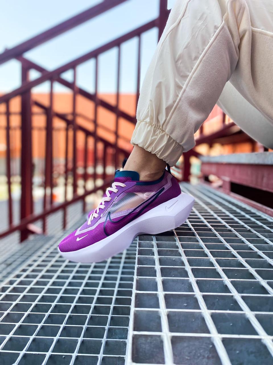 Стильные женские кроссовки Nike Vista Lite SE / Найк Виста Лайт