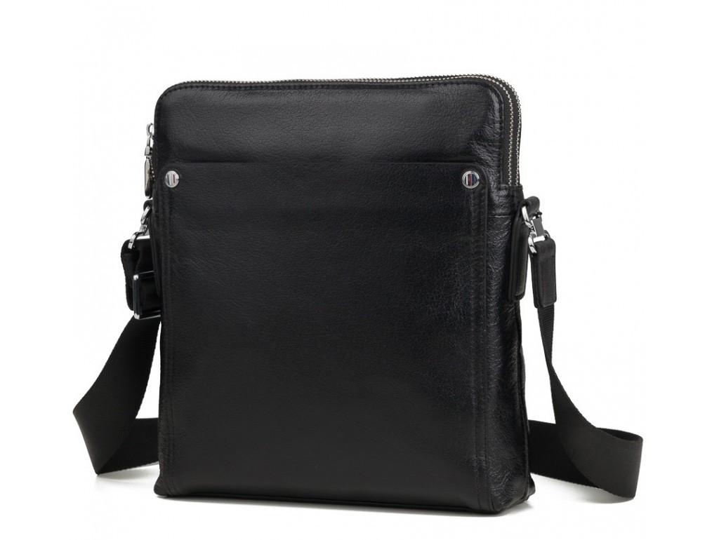 Мужская сумка TIDING BAG M5861-1A