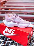 Стильные женские кроссовки Nike Vista Lite SE / Найк Виста Лайт, фото 5