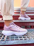 Стильные женские кроссовки Nike Vista Lite SE / Найк Виста Лайт, фото 4
