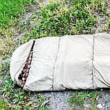 Спальный мешок одеяло Луи Витон весна / осень ibhbyf 100см, фото 3