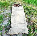 Спальный мешок одеяло Луи Витон весна / осень ibhbyf 100см, фото 4