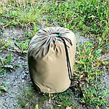 Спальный мешок одеяло Луи Витон весна / осень ibhbyf 100см, фото 5