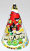 Колпачок Angry birds компания 180216-081