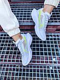 Стильні жіночі кросівки Nike Vista Lite SE / Найк Віста Лайт, фото 5