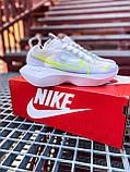 Стильні жіночі кросівки Nike Vista Lite SE / Найк Віста Лайт, фото 7