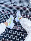 Стильні жіночі кросівки Nike Vista Lite SE / Найк Віста Лайт, фото 9