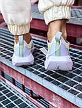 Стильні жіночі кросівки Nike Vista Lite SE / Найк Віста Лайт, фото 6