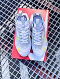 Стильні жіночі кросівки Nike Vista Lite SE / Найк Віста Лайт, фото 4