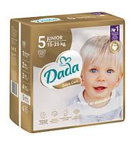Підгузники дитячі Dada Extra Care 5 (15-25 кг) 28 шт