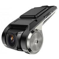 Відеореєстратор XoKo DVR-015