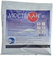 Системный инсектицид Моспилан 400 г, Summit Agro