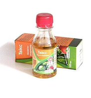 Инсектицид контактно-кишечного действия Твикс 100 мл, Сімейний Сад