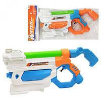 Водный пистолет Water Gun 34 см JIA YU TOY YS366 ( TC140693)