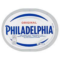Крем-сыр Philadelphia Original 125 г Германия