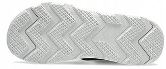 Босоножки женские супер легкие, фото 2