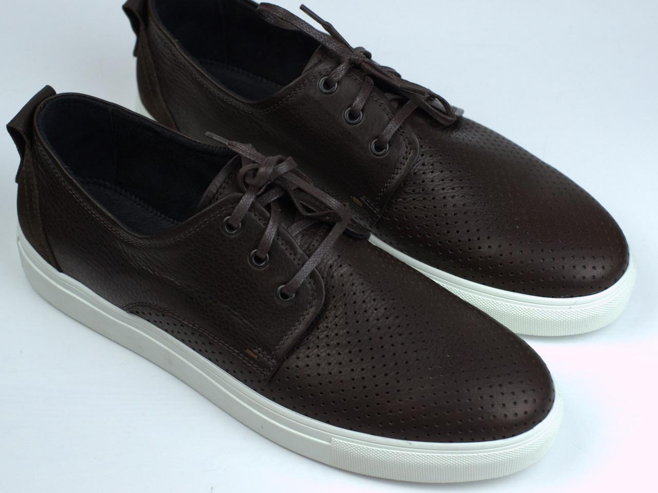 летние обувь купить