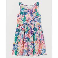 Дитяча сукня H&M на зріст 110-116 см, фото 1