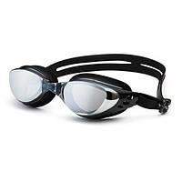 Проффесиональные очки для ныряния Sport Line - №2555