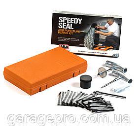 Набір для ремонту покришок ARB Speedy Seal
