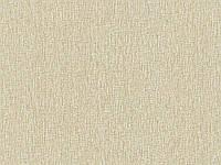 Обои 1,06х10,05 виниловые на флизелиновой основе Одра 1227-02 коричневый, песочный, фото 1