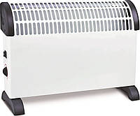 Конвектор Vitek Heater BT-4120 2000Вт