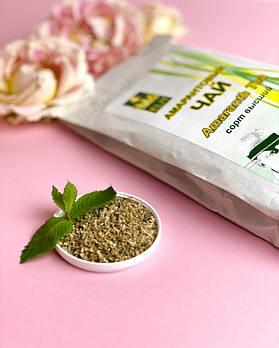Амарантовый чай 50 гр