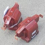 Трансформатор тока ТПЛУ 10 коэффициент трансформации от 5-1000А на 5А, класс точности 0,2s, 0,5s Гос. Поверка, фото 5