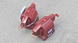 Трансформатор тока ТПЛУ 10 коэффициент трансформации от 5-1000А на 5А, класс точности 0,2s, 0,5s Гос. Поверка, фото 7