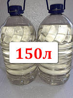 Вазелиновое масло - Лампадное ( 150л )