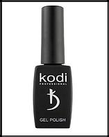 Гель-лак Kodi, 8 мл (для стартового набора)