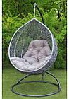 """Подвесное кресло """"Эмилия"""", фото 3"""