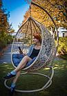 """Подвесное кресло """"Эмилия"""", фото 6"""