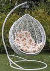 """Подвесное кресло """"Эмилия"""", фото 8"""