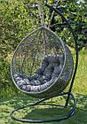 """Подвесное кресло """"Эмилия"""", фото 4"""