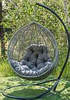 """Подвесное кресло """"Эмилия"""", фото 5"""