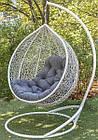 """Подвесное кресло """"Эмилия"""", фото 9"""