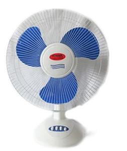 Настольный вентилятор Wimpex WX-1601TF.
