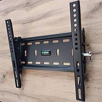 """Кронштейн - крепление для телевизора 16""""-43"""" WX5045., фото 1"""