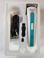 Профессиональная машинка для стрижки, триммерTarget TG-1052, фото 1