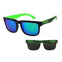 Солнечные очки 045- SPY 258, фото 1