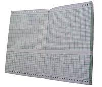 Бумага для HP 8030A