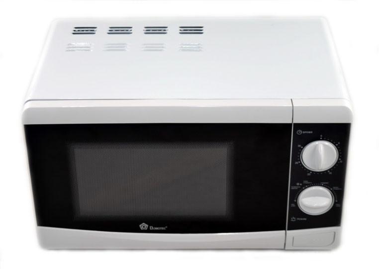 Микроволновая печь Domotec MS 5331 20л