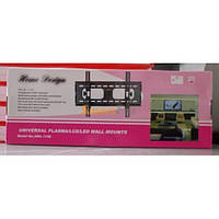 Крепеж настенный для телевизора 20-42 дюймов HDL 115E, фото 1