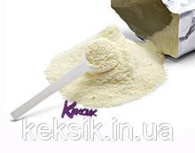 Кокосове молоко сухе 50% 200 гр