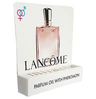 Lancome Miracle Pour Femme - Mini Parfume 5ml