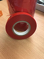 Лента для подвязочного степлера  в рулонах по 40м, фото 1