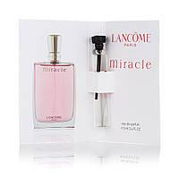 Lancome Miracle - Sample 5ml
