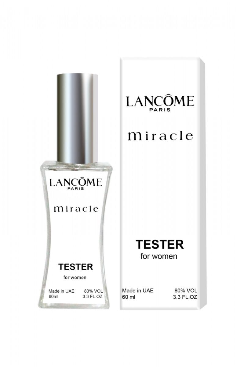 Lancome Miracle - Tester 60ml