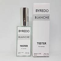 Byredo Blanche - Dubai Tester 60ml